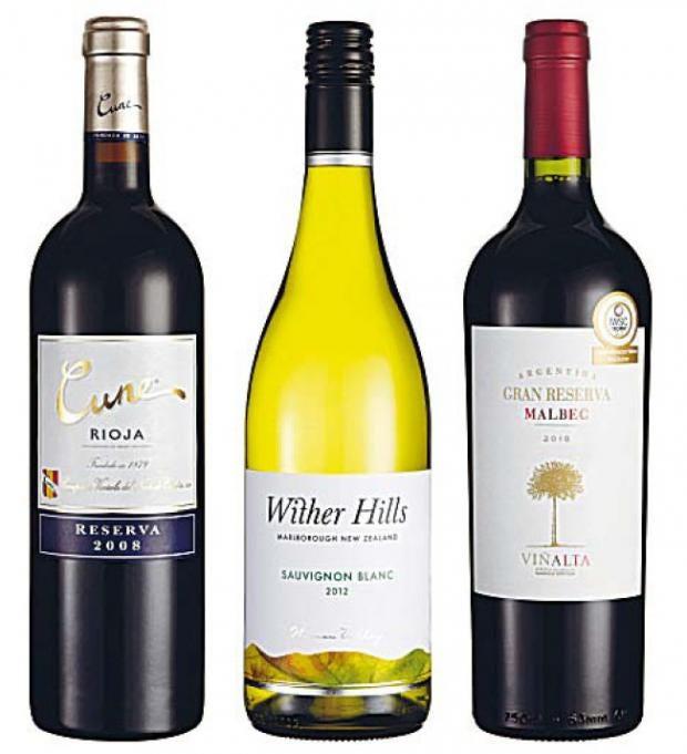 wines20130203.jpg