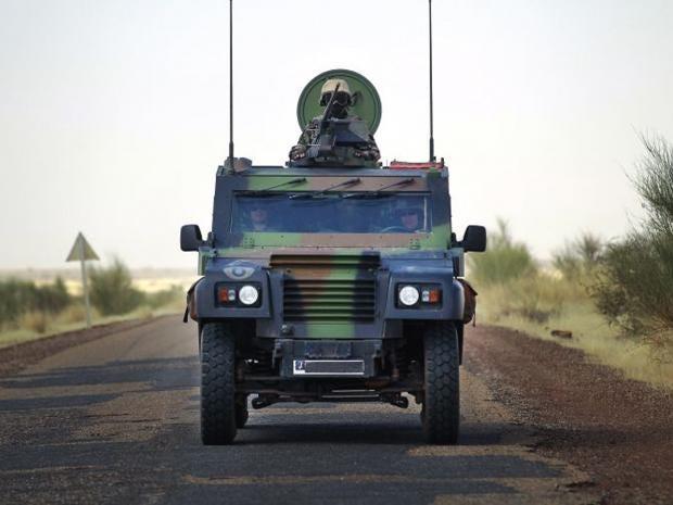 Mali-ap.jpg