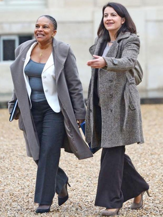 paris-women-trousers-getty.jpg