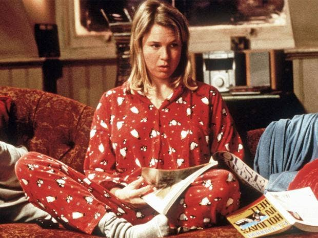 pg-12-bridget-jones.jpg