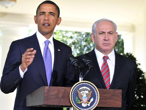 web-obama-israel-getty.jpg