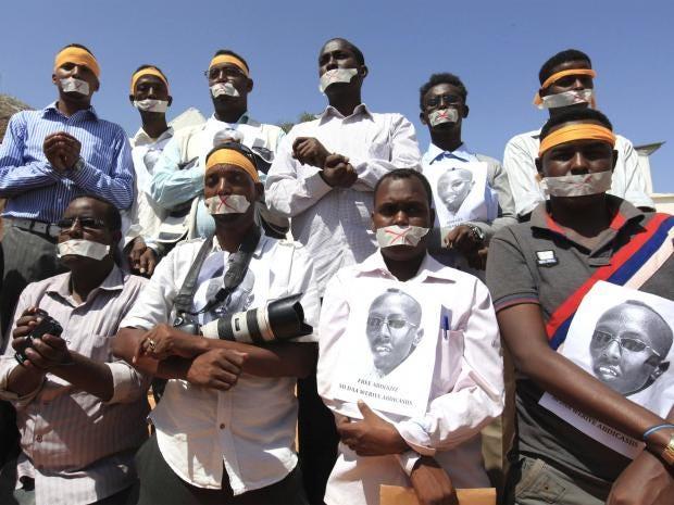 web-somalia-reuters.jpg
