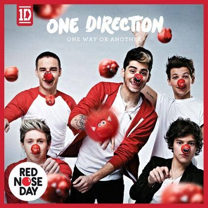 one-direction-comic-relief.jpg