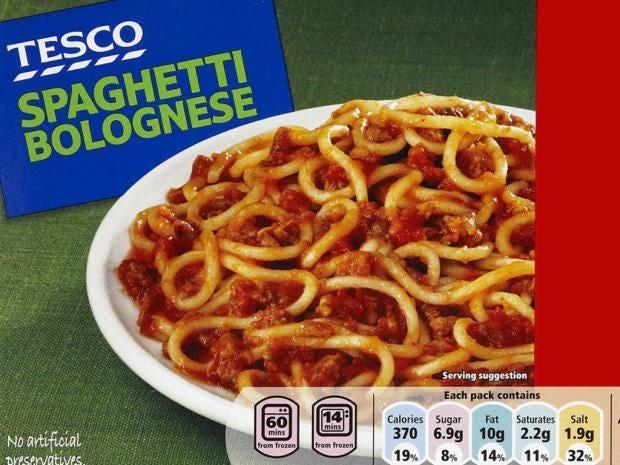 web-tesco-bolognese.jpg