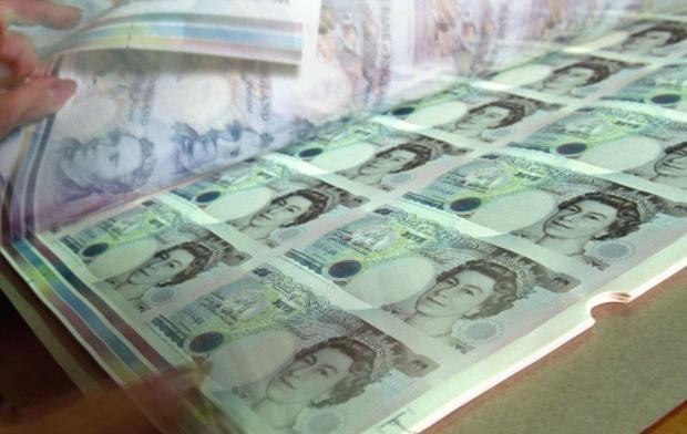 AN15269399B8KR9E-The-Bank-o.jpg