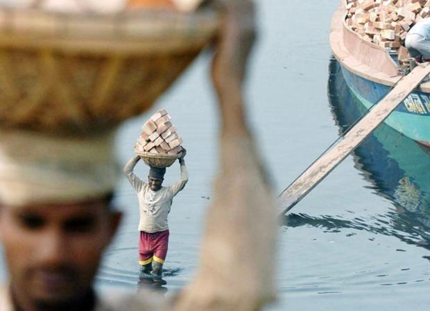 CD25664691Bangladeshi-day-l.jpg