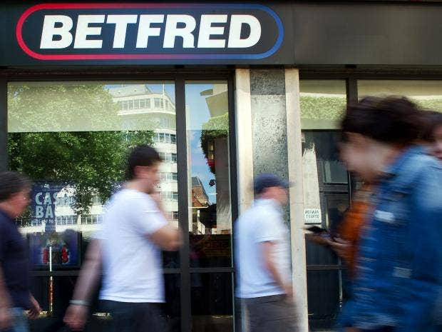 22-betting-afp.jpg