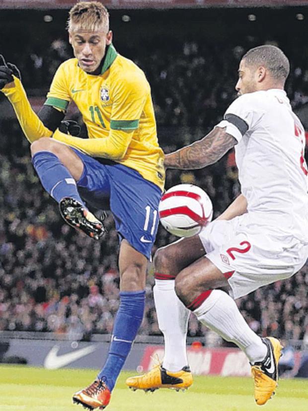 neymar-getty.png