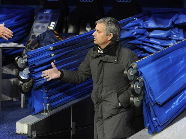 Jose-Mourinho-real-madrid.jpg