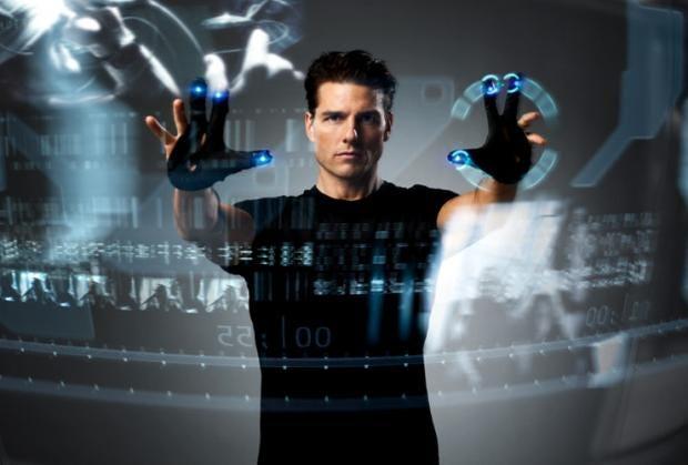 Kinect-Minority-Report-UI-2.jpg