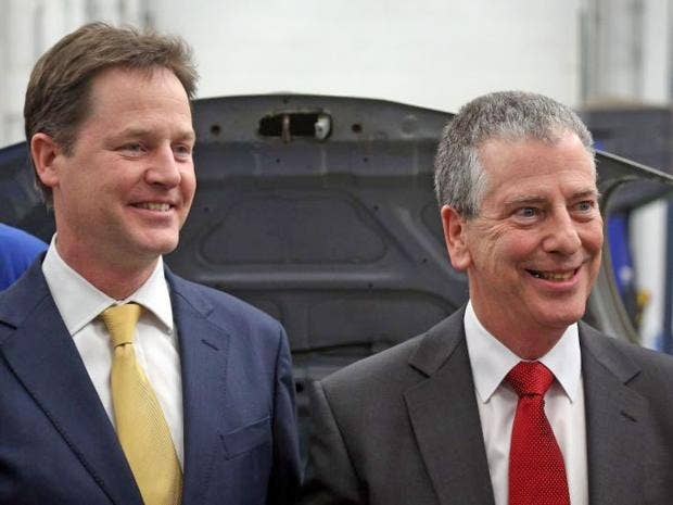 Eastleigh-clegg-getty.jpg