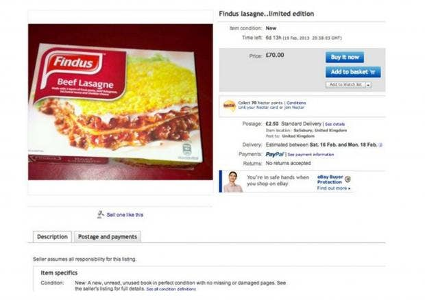 ebay-lasagne.jpg
