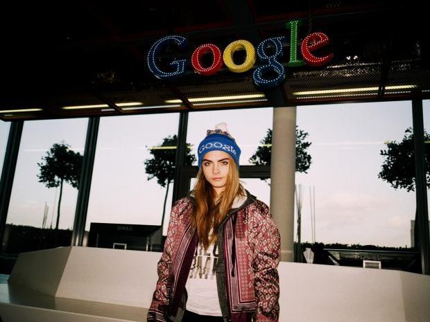 google-topshop_1.jpg
