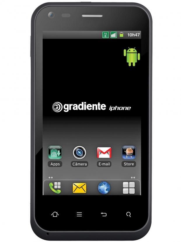 web-iphone.jpg