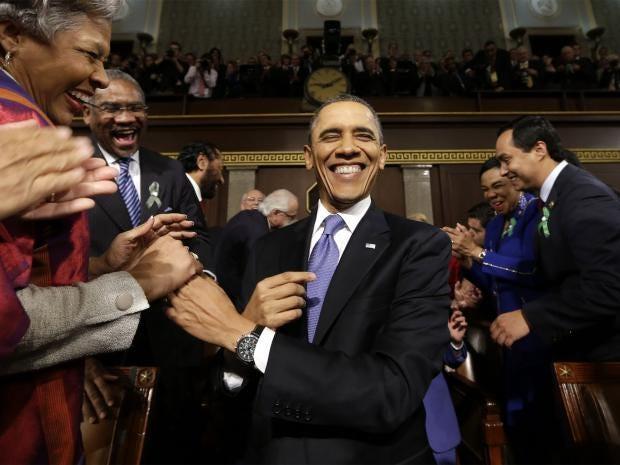 pg-38-obama-getty.jpg