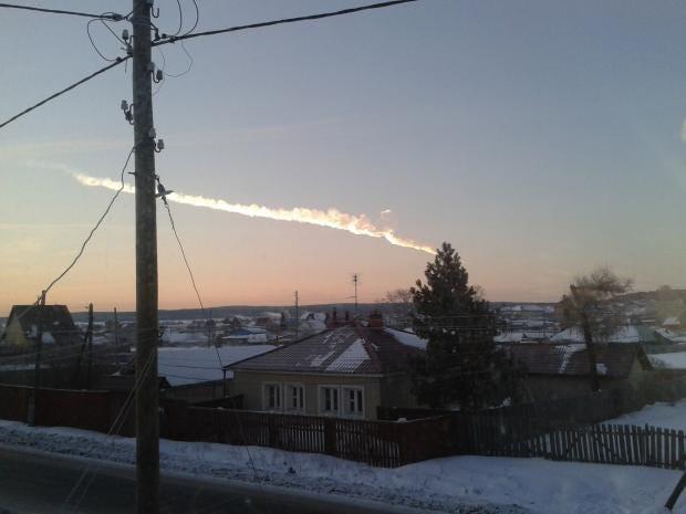 meteor-ap.jpg