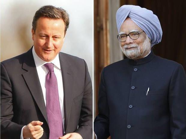 Cameron-India.jpg