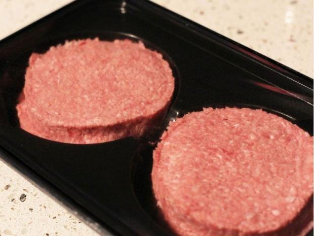 beefburgers.jpg