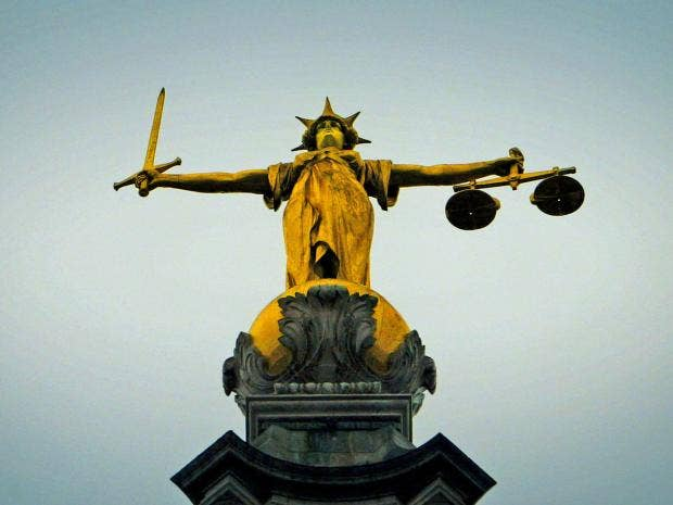 Old-bailey-justice-getty.jpg