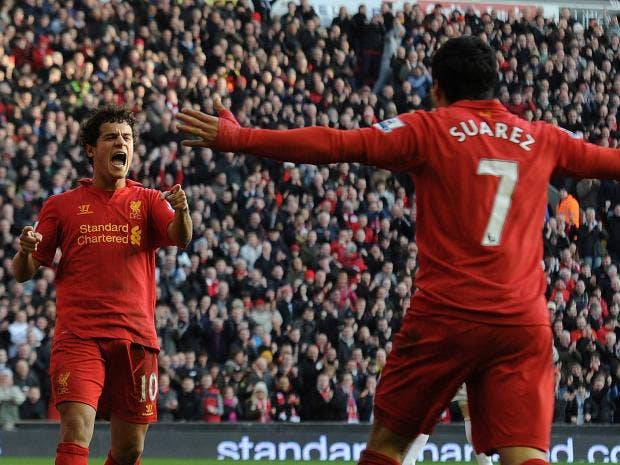 Philippe-Coutinho-of-Liverp.jpg