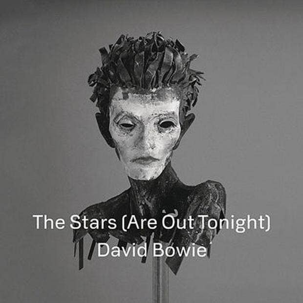 stars_single_cvr_600sq_0.jpg