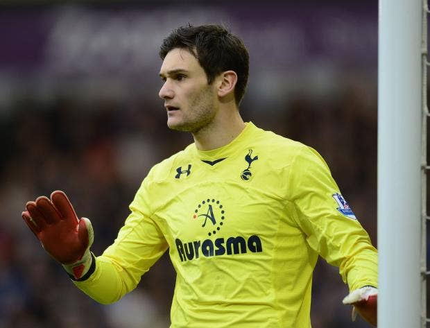 lloris-getty.jpg