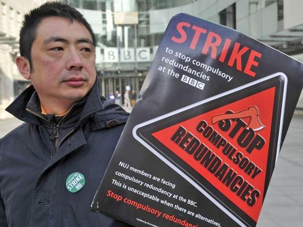 bbc-strike-2.jpg