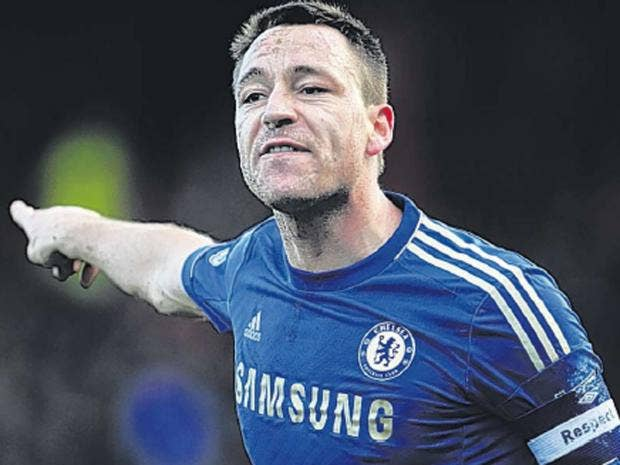 john-terry-getty.jpg