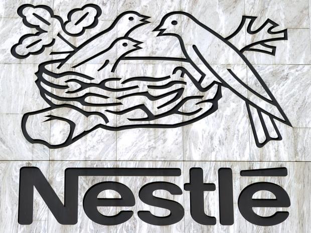 NestleGET.jpg