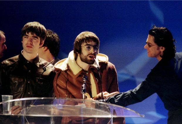 Noel-Gallagher-INXS-Brits.jpg