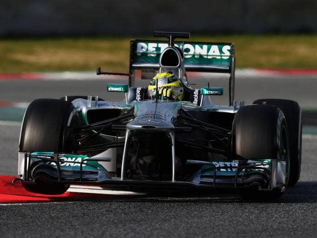 Nico-Rosberg-mercedes.jpg