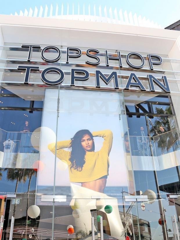 Topshop-LA.jpg