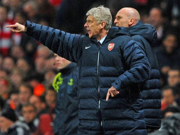 pg-70-wenger-getty.jpg