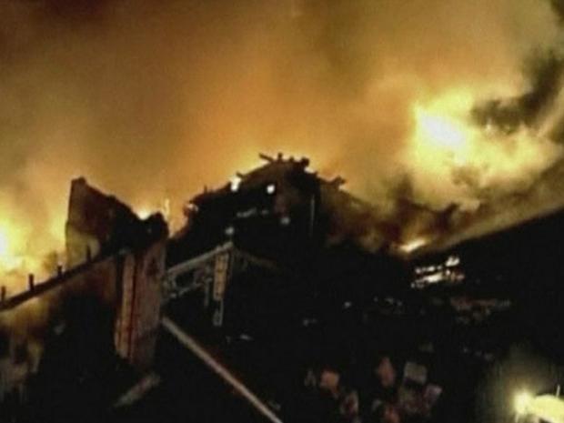 Kansas-fire-REUTERS.jpg