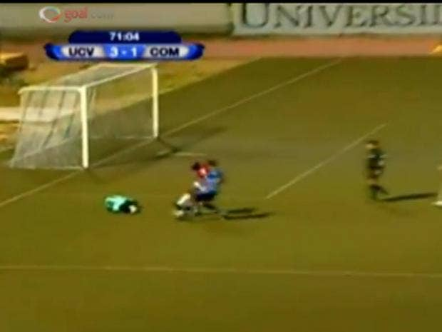 goal-video.jpg