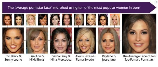 Average-porn-star.jpg