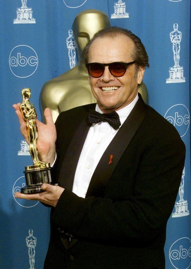 Jack-Nicholson-Oscars.jpg