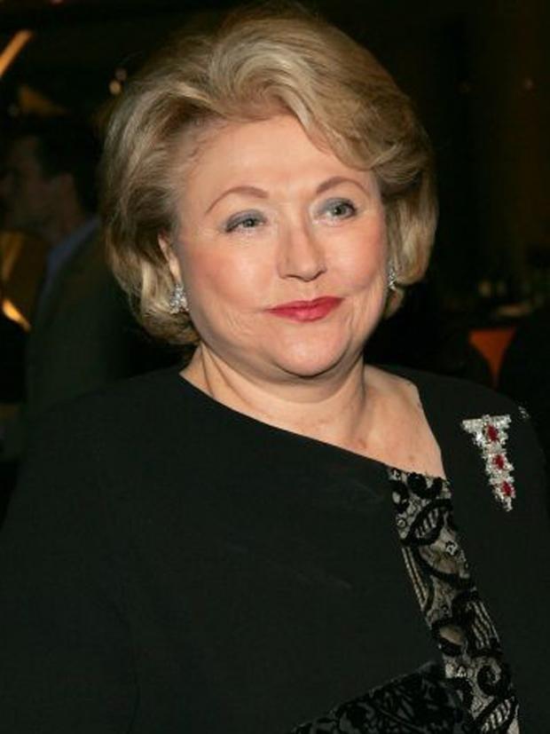Barbara-Taylor-getty.jpg