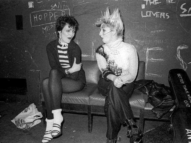 Siouxsie-Sioux-and-Jordan-r.jpg