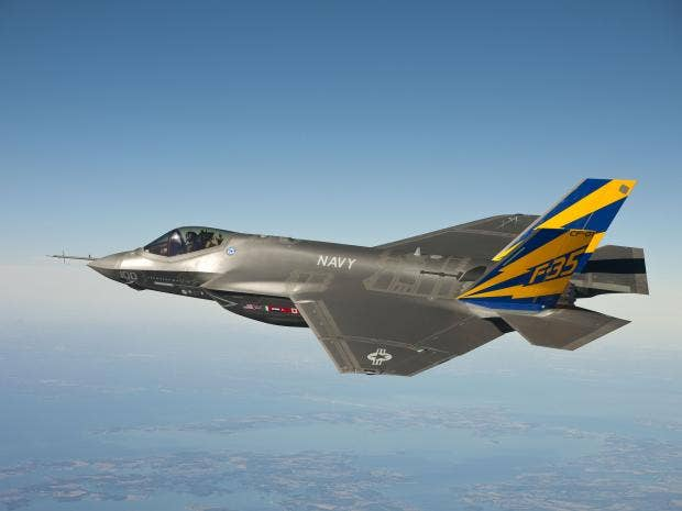 f-35-jet.jpg