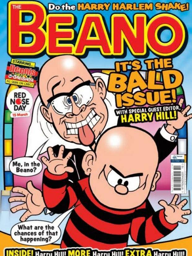 magazine-beano.jpg