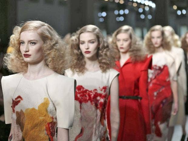 milan-fashion-week-afp.jpg