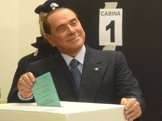 Berlusconi-getty.jpg