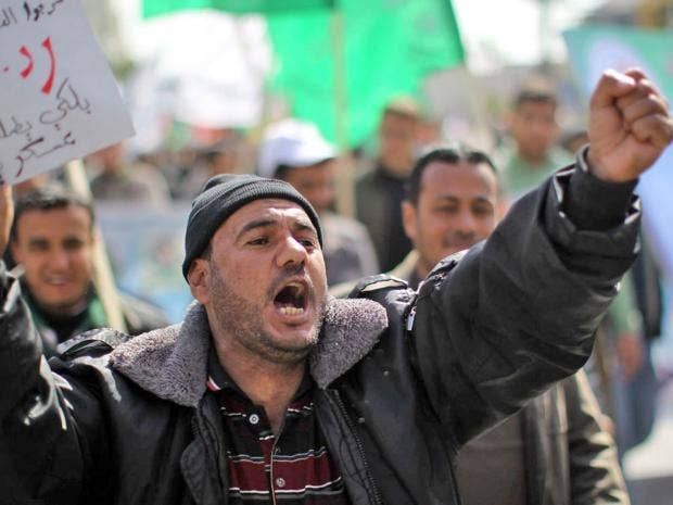 palestinian-protest.jpg