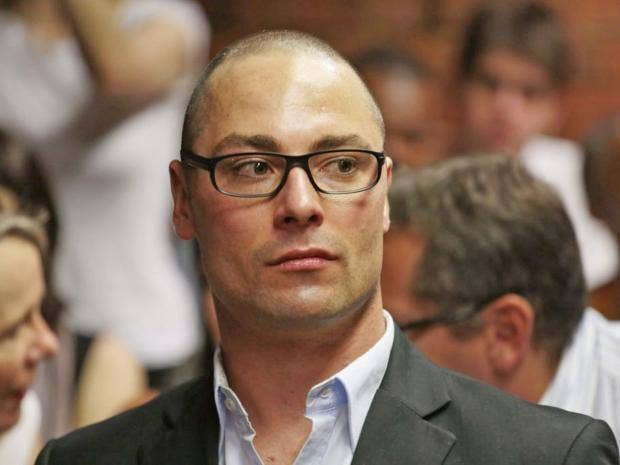 pistorious-brother.jpg