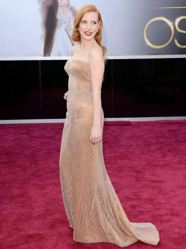 Chastain-getty.jpg