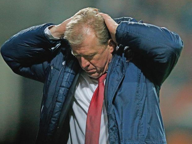 McClaren-getty.jpg