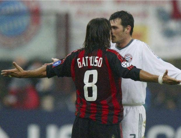 gattusso-getty.jpg