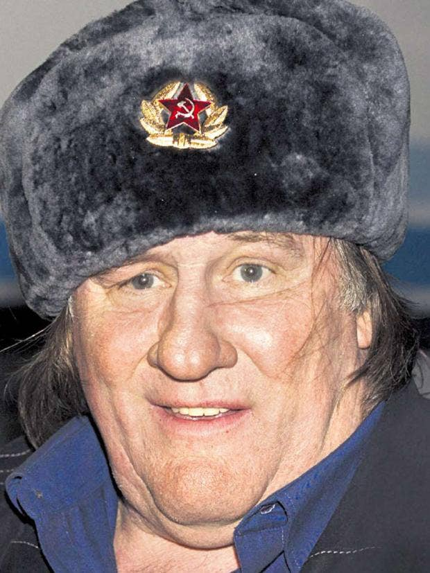 Gerard-Depardieu-reu.jpg
