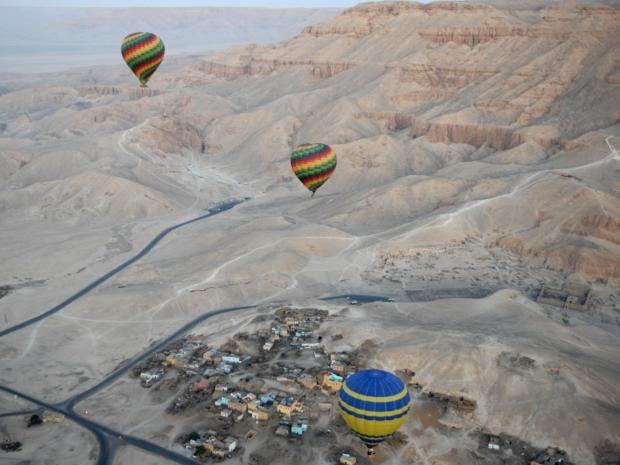 Luxor-hot-air-balloon-GETTY.jpg